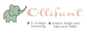 Ollifant