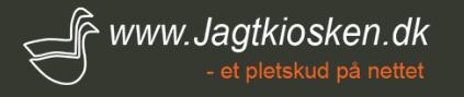 Jagtkiosken.dk