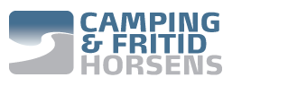Camping & Fritid Horsens