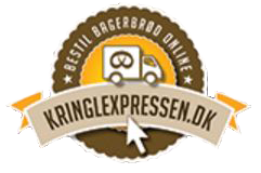 KringleXpressen