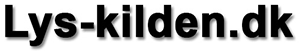 Lys-Kilden