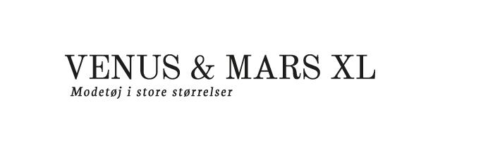 Venus & Mars XL