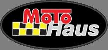 MotoHaus