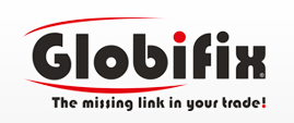 Globifix.com