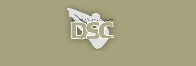 Dansk Sport Consult