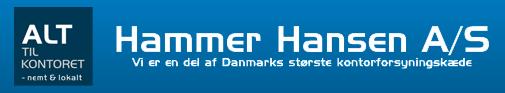 Hammer Hansen