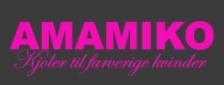 Amamiko