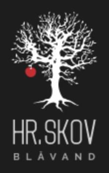 Hr. Skov