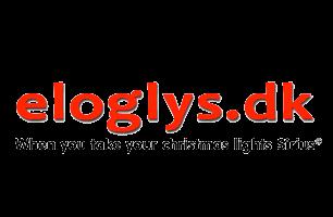 Eloglys.dk