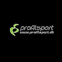 Profilsport