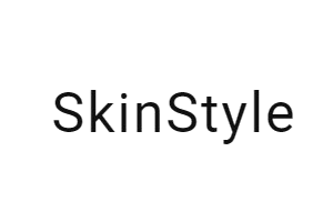 SkinStyle