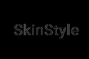 SkinStyle