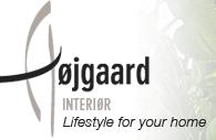 Højgaard Brugskunst og Interieur