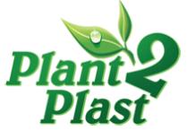 Plant2Plast A/S