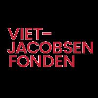 Viet Jacobsen Fonden