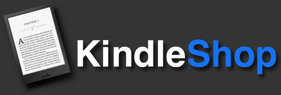 KindleShop