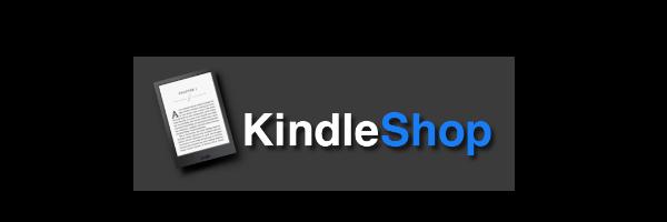 KindleShop