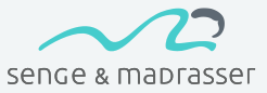 Senge & Madrasser