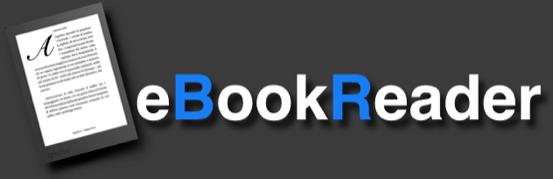 eBookReader.dk