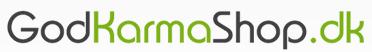 GodKarmaShop.dk