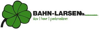 Bahn-Larsen