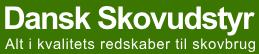 Dansk Skovudstyr