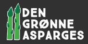 Den Grønne Asparges