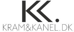 Kramogkanel.dk