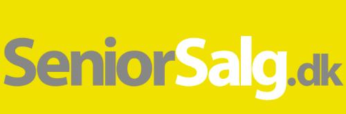 SeniorSalg.dk