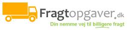 Fragtopgaver.dk