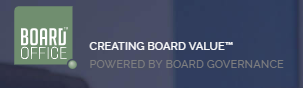 BOARD OFFICE™