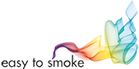 Easy To Smoke