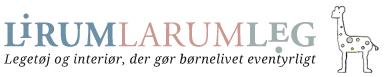 Lirum Larum Leg