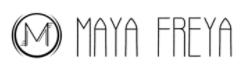 MAYA FREYA