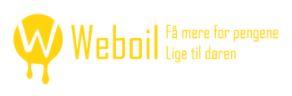 weboil.dk